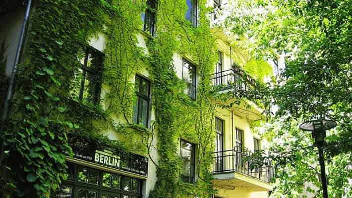 jewish-quarter-berlin-free-walking-tour-4