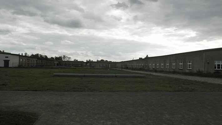 tour-campo-de-concentracion-de-sachsenhausen-2