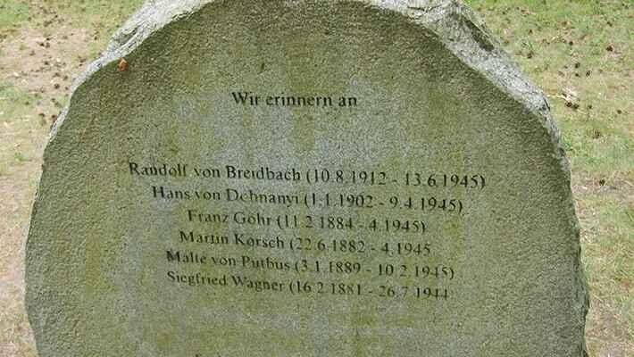 sachsenhausen-concentration-camp-tour-4
