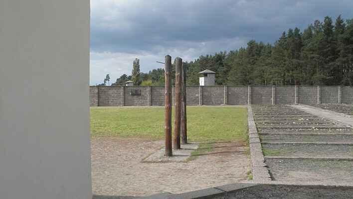 tour-campo-de-concentracion-de-sachsenhausen-7