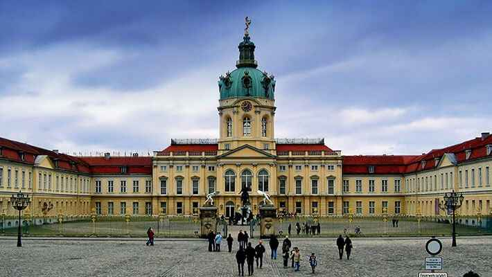 berlin-private-tour-2