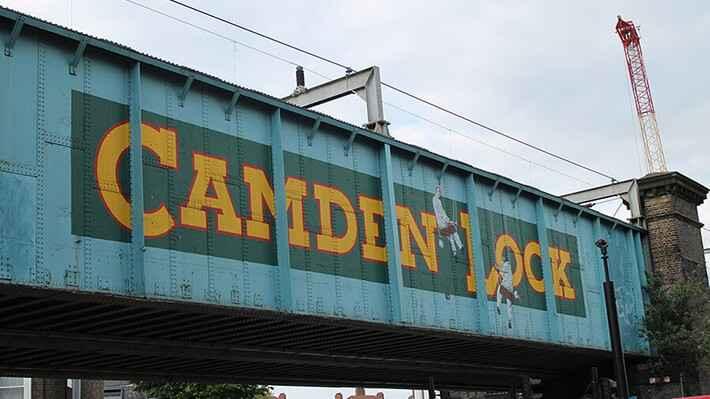 soho-and-camden-town-tour-2