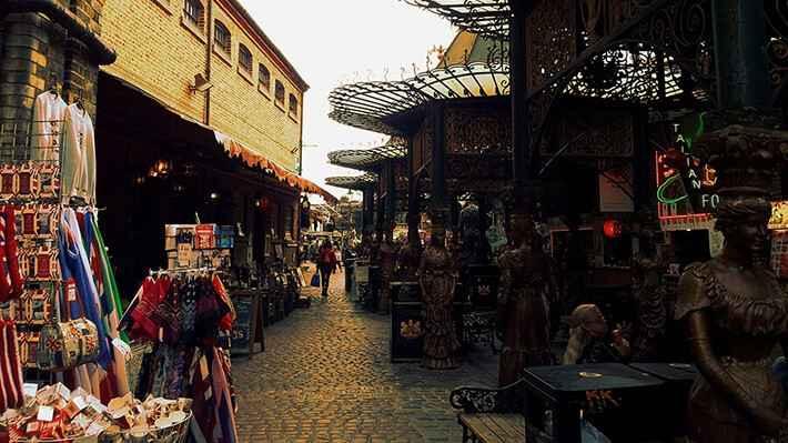 soho-and-camden-town-tour-4