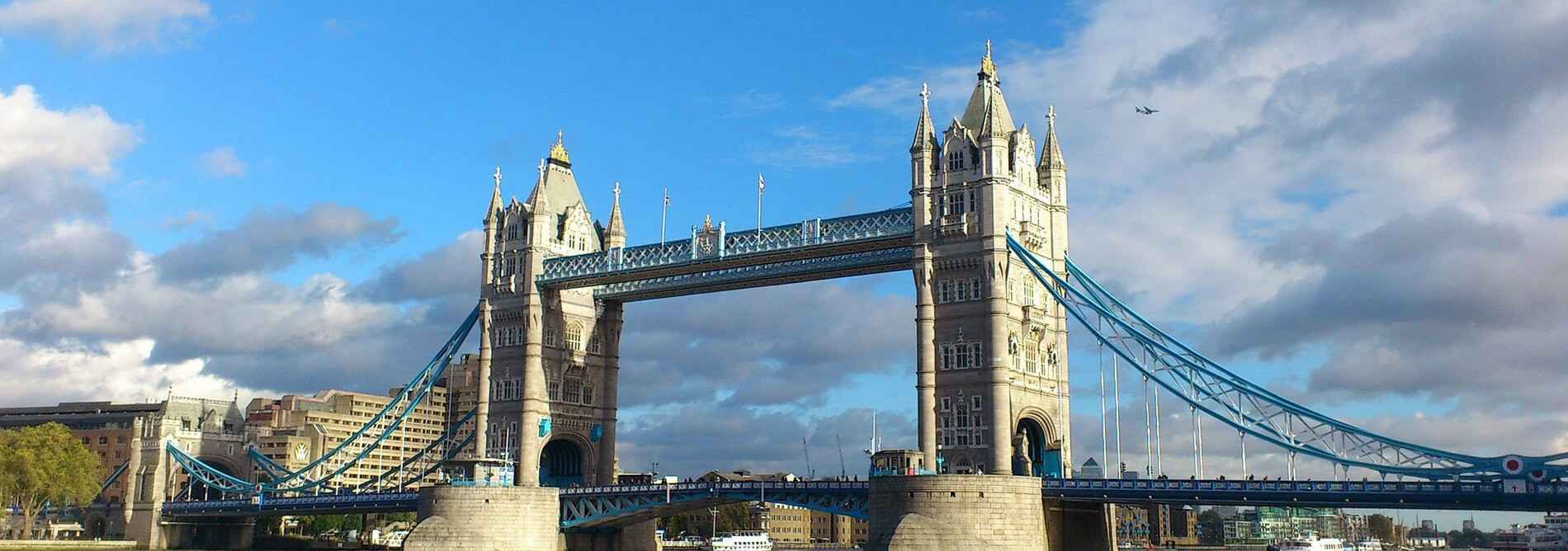 london-free-walking-tour