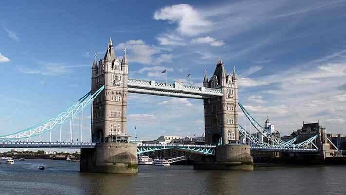london-free-walking-tour-5