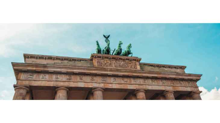 free-tour-berlin-imprescindible