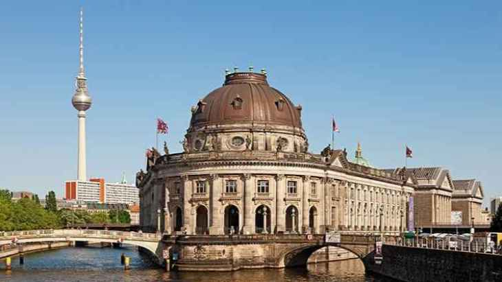 free-tour-berlin-imprescindible-6