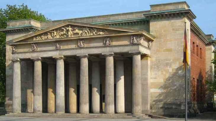 free-tour-berlin-imprescindible-7