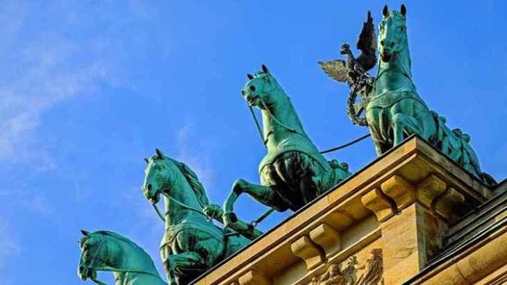 free-tour-berlin-imprescindible-8