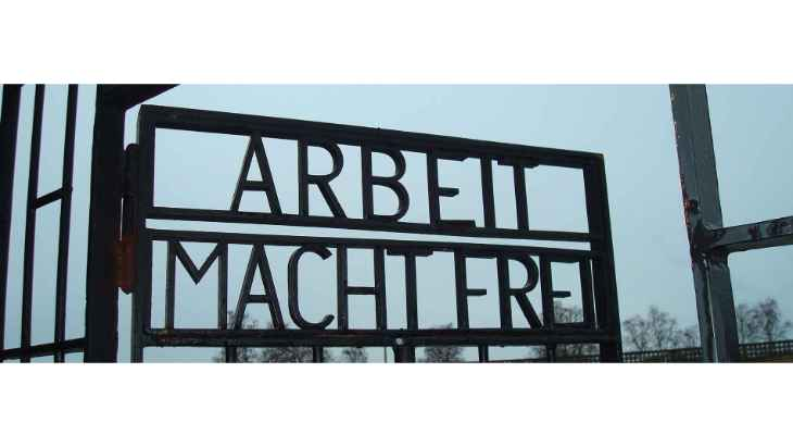 sachsenhausen-concentration-camp-tour