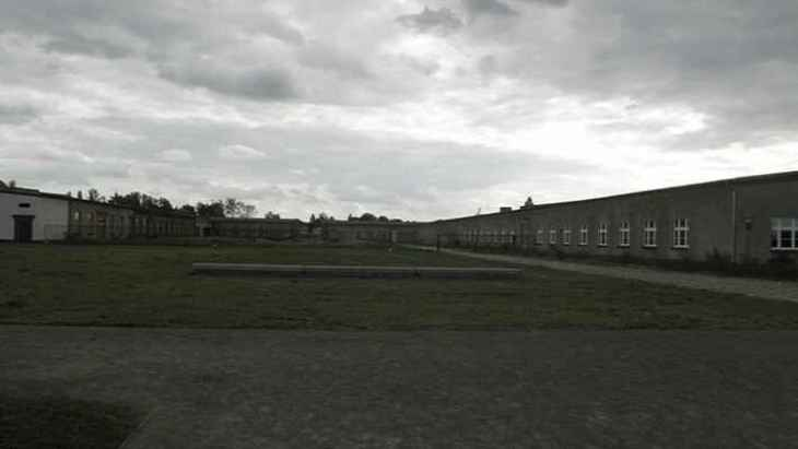 sachsenhausen-concentration-camp-tour-2