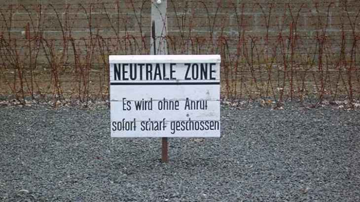 sachsenhausen-concentration-camp-tour-3