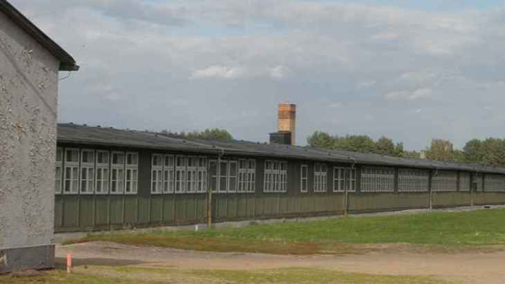 sachsenhausen-concentration-camp-tour-6