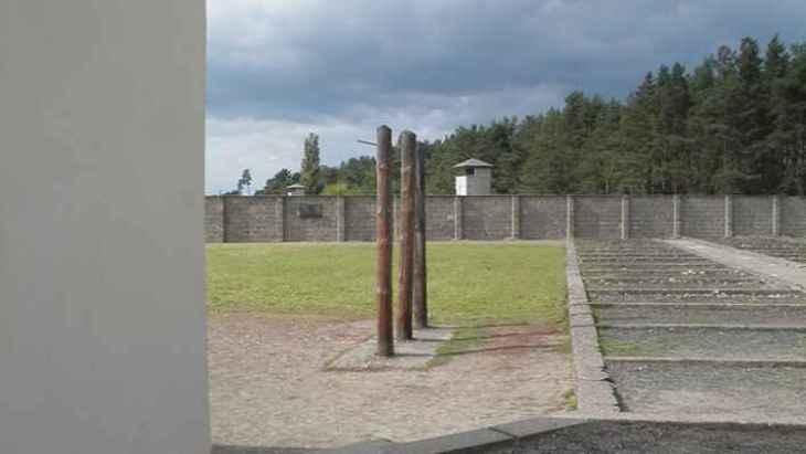 sachsenhausen-concentration-camp-tour-7