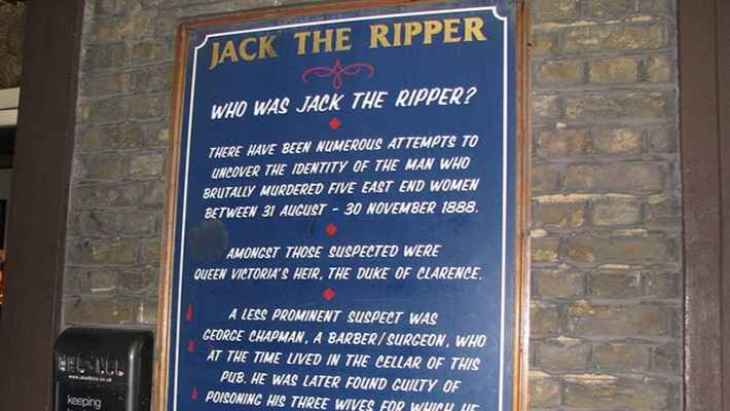 jack-the-ripper-tour-3