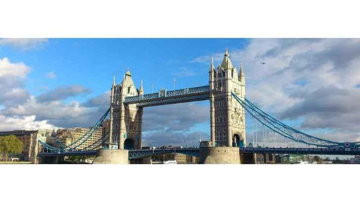 london-free-walking-tour