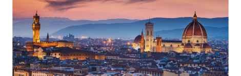 Free Tour Florencia Imprescindible