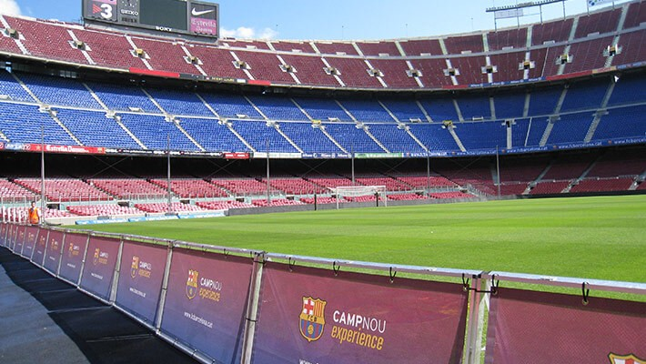 camp-nou-tour-musem-tickets-2