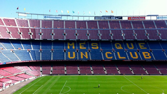 camp-nou-tour-musem-tickets-6