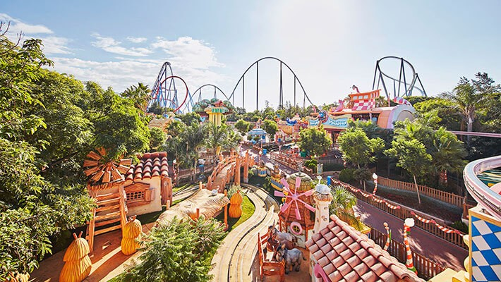 portaventura-tickets-1