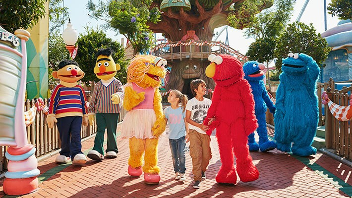 portaventura-tickets-5