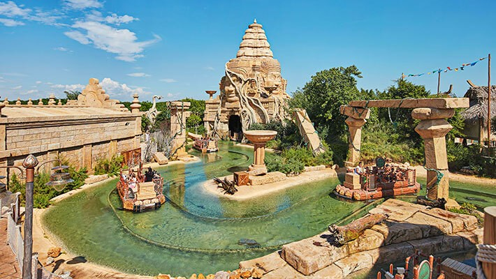 portaventura-tickets-6