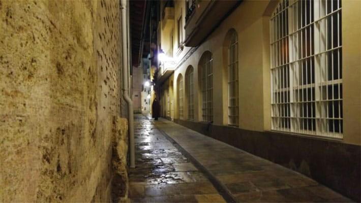 free-tour-leyendas-y-misterios-de-valencia-3