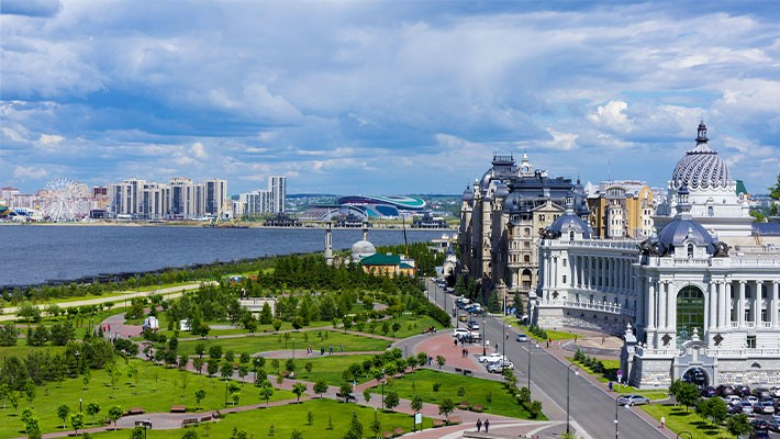 kazan-free-walking-tour-6