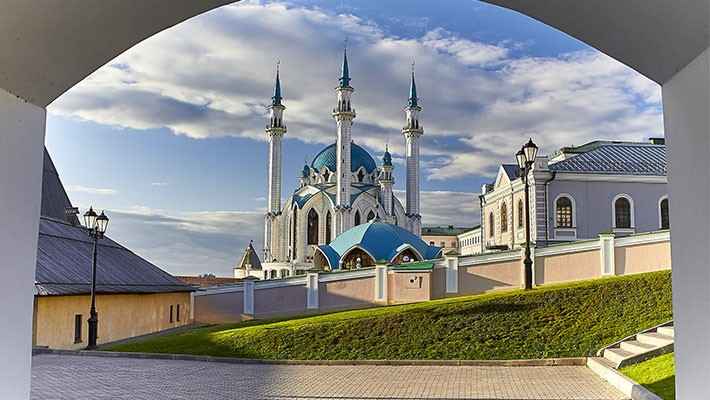 kazan-free-walking-tour-7