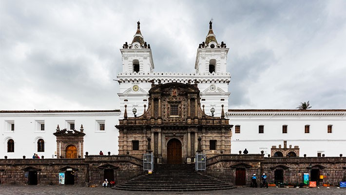free-tour-quito-imprescindible-3