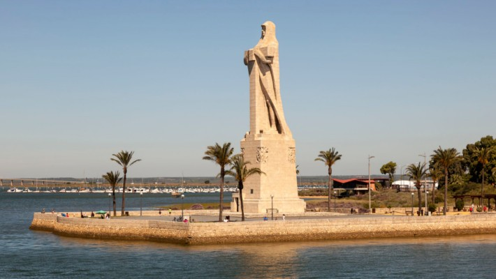 huelva-free-walking-tour-1