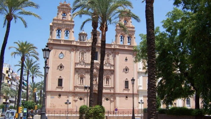 free-tour-huelva-imprescindible-1