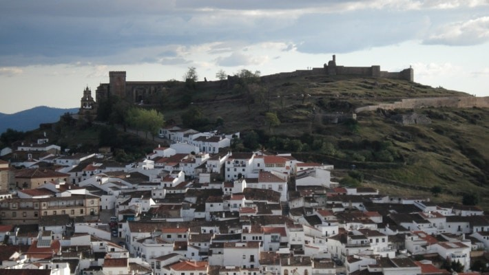 free-tour-aracena-imprescindible-2