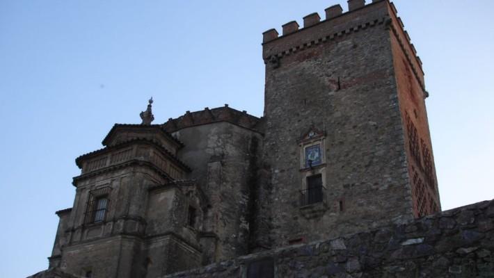 aracena-free-walking-tour-4