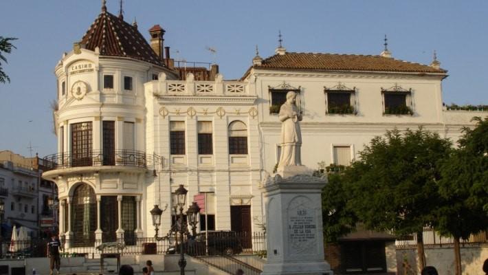 aracena-free-walking-tour-10