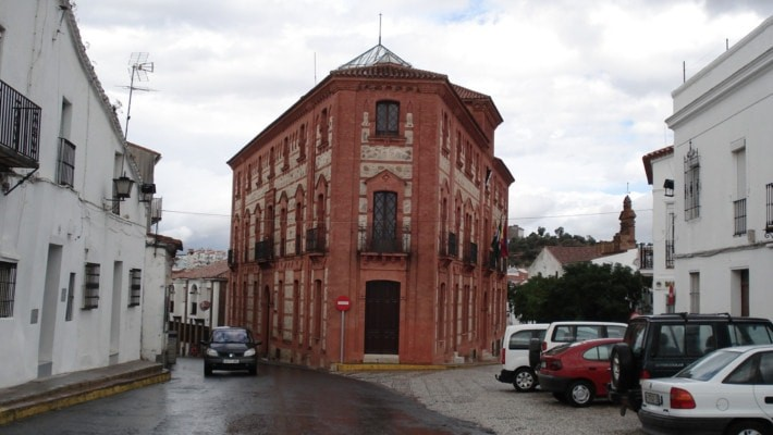 free-tour-aracena-imprescindible-11