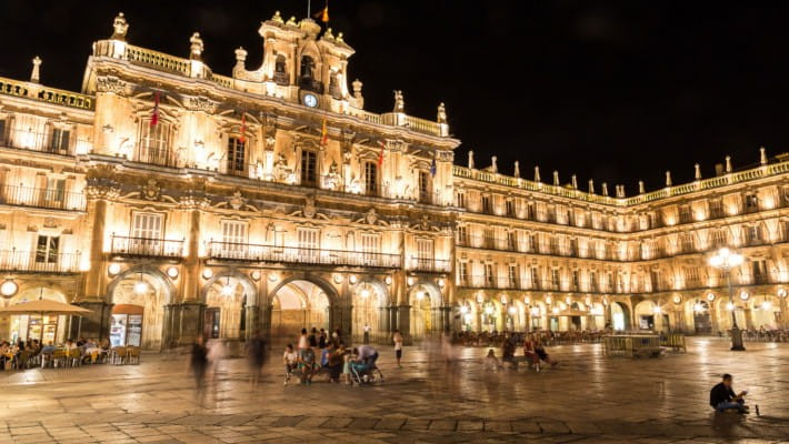 salamanca-by-night-tour-1