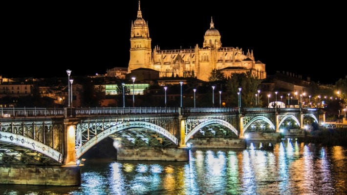 salamanca-by-night-tour-2