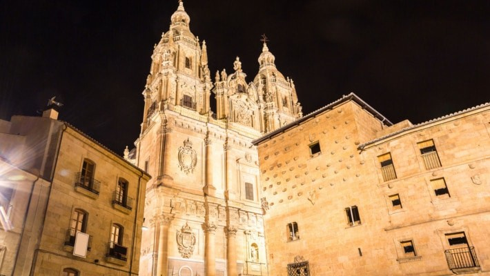 salamanca-by-night-tour-3