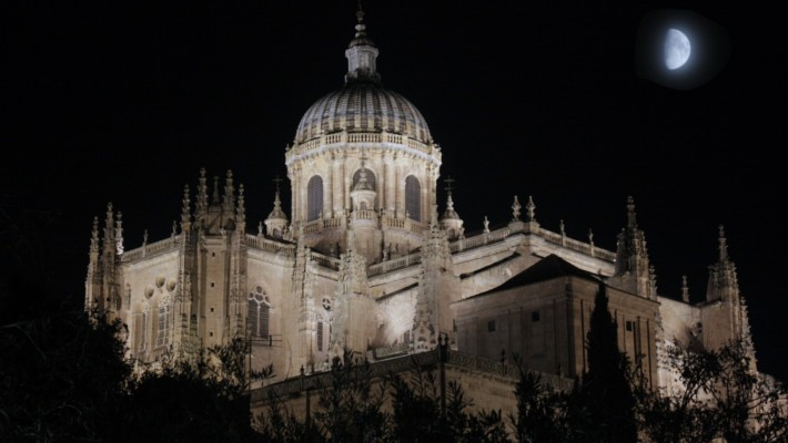 salamanca-by-night-tour-4
