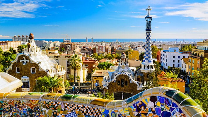 excursion-de-1-dia-por-barcelona-2