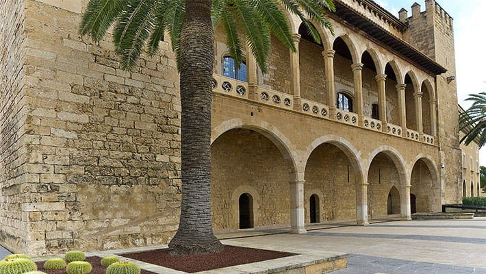 palma-mallorca-free-walking-tour-1