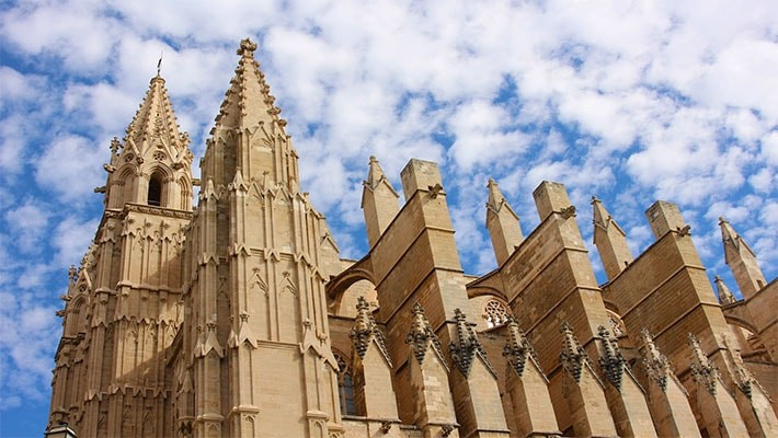 palma-mallorca-free-walking-tour-3