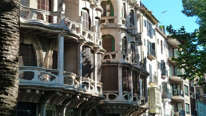 palma-mallorca-free-walking-tour-4