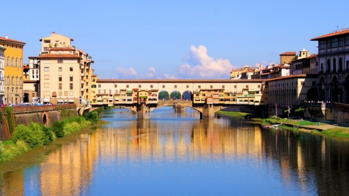 free-tour-florencia-imprescindible-2