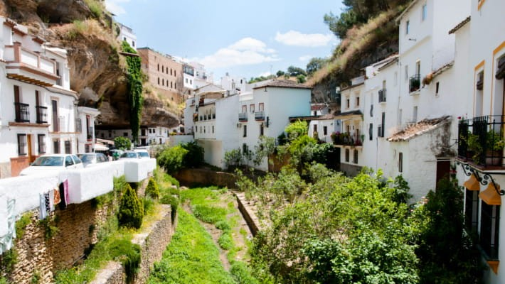 setenil-free-walking-tour-3