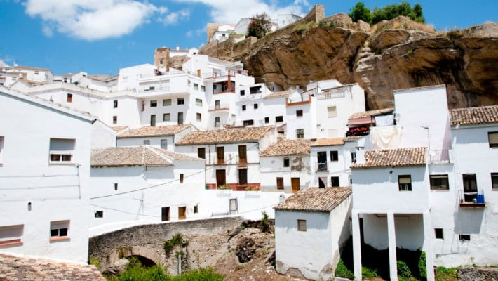 setenil-free-walking-tour-4