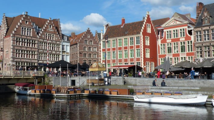 Ghent-Private-Tour-4