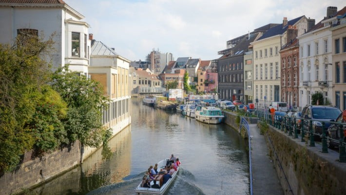 Ghent-Private-Tour-7