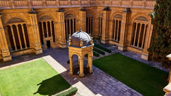 salamanca-private-tour-1